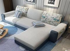 左右沙发好吗 左右沙发质量怎么样