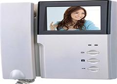 家用可视门铃有什么功能 家用可视门铃怎么用