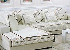 布艺沙发套价格影响因素有哪些 布艺沙发套价格