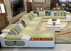 布艺沙发如何保养呢 布艺沙发保养方法