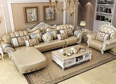 真皮沙发怎么保养呢 真皮沙发保养方法介绍