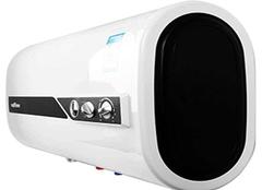 华帝电热水器质量怎样 价格贵不贵