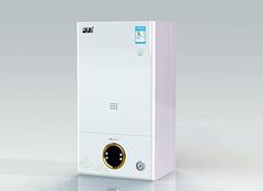 如何正确的安装威能壁挂炉 安装效果决定采暖效果
