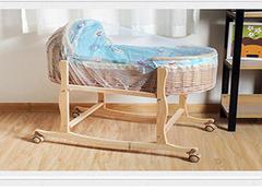 好孩子婴儿床品牌选购指南 好孩子婴儿床尺寸