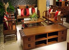 选购二手沙发的注意事项 把温馨带回家