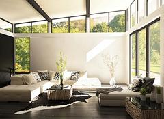 什么是创意家居设计 设计有哪些特色