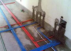 水电改造如何验收 水电改造验收方法有哪些