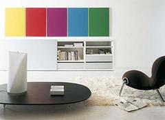 创意家居设计有哪些特点 装修前如何进行选择