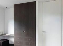 卫生间暗门的做法 卫生间隐形门特点