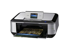 佳能打印机维修常见故障 原因分析将其治愈