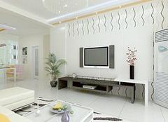 家庭装修省钱的注意事项 家庭内部装修