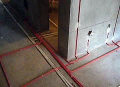 新房水电改造注意事项有哪些 新房水电改造要点