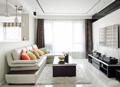 家庭装修风格有哪些 家庭装修如何设计