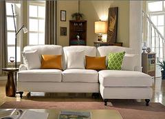 麻布沙发质量好不好 麻布沙发优缺点有哪些