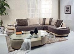 皮布沙发怎么样 皮布沙发优缺点有哪些