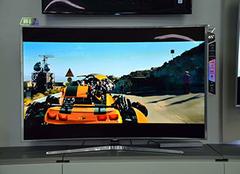 电视机为什么没声音 电视机没声音怎么办