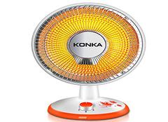 小太阳取暖器价格 小太阳取暖器品牌