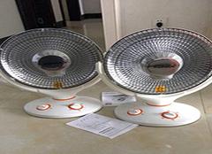 小太阳取暖器费电吗 小太阳取暖器的注意事项