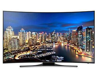 现在买液晶电视哪个牌子好