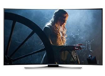 国产液晶电视哪个牌子好 有哪些品牌推荐