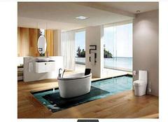 如何鉴别卫浴洁具的好坏 有哪些鉴别方法