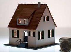 公积金取现条件是什么?离职后如何处理公积金?