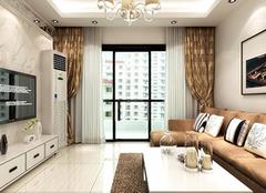 室内装修墙面材料有哪些 墙面用什么好