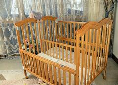 淘宝网婴儿床品牌排行榜 淘宝网婴儿床价格