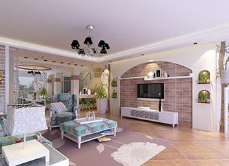 室内装修材料有哪些 装修用什么材料好