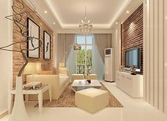 室内装修材料布局 有哪些规划方法