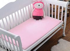 好孩子婴儿床尺寸 好孩子婴儿床安装图