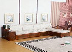 水曲柳沙发怎么样 水曲柳沙发优点有哪些