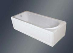亚克力浴缸好吗 质量怎么样呢
