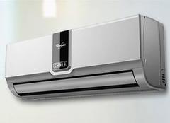 什么是变频空调 变频空调的优点有哪些