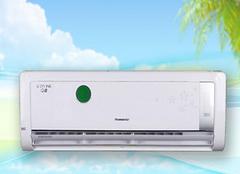 变频空调真的省电吗?主要工作原理及操作是什么