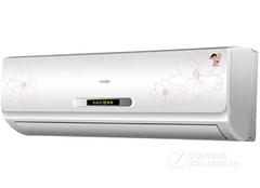 变频空调哪个牌子好?推荐变频空调品牌