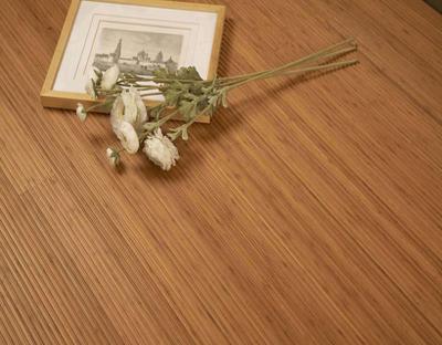 竹木地板购买注意事项介绍