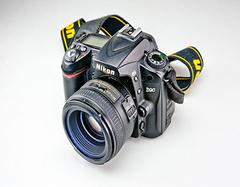 知名的单反相机品牌盘点 单反相机那个品牌好
