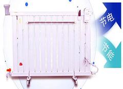 先锋电暖气品牌好吗 先锋电暖气费电吗