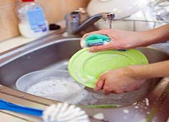 方太水槽洗碗机价格 水槽洗碗机方太如何选购