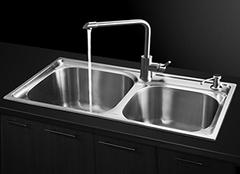 欧琳水槽价格 欧琳水槽品牌选购技巧