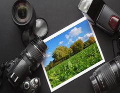 购买单反相机除了品牌 还要考虑哪些方面