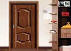 选购钢木门的注意事项 打造舒适家居