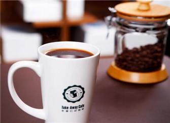 美式咖啡机怎么做咖啡 美式咖啡的正宗做法
