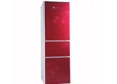 奥马冰箱质量怎么样 冰箱质量好吗