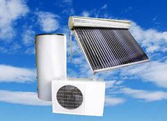 如何安装太阳能热水器 步骤阅读帮到你