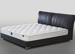 舒达床垫好不好 床垫应该怎么选购