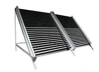 太阳能取暖器的选购要点 太阳取暖器哪种好