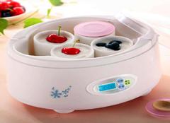 酸奶机怎么做出好酸奶  酸奶机如何做酸奶