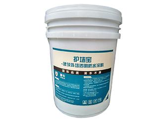 卫生间防水材料价格 防水材料哪种好